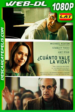 ¿Cuánto vale la vida? (2020) 1080p WEB-DL Latino