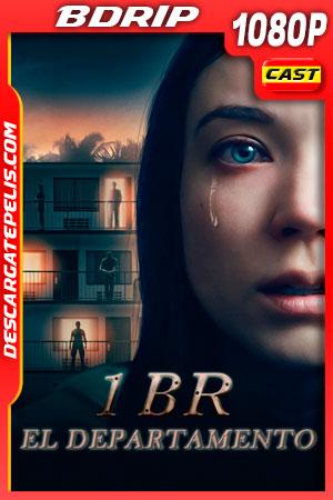 1BR El Departamento (2019) 1080p BDRip