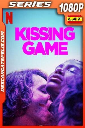 El reto del beso (2020) 1080p WEB-DL Latino – Portugues
