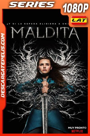 Maldita (2020) 1080p WEB-DL Latino – Ingles