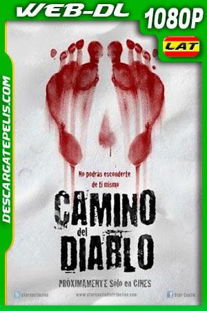 El Camino Del Diablo (2019) 1080P WEB-DL