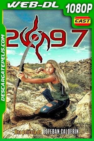 2097 (2017) 1080p WEB-DL