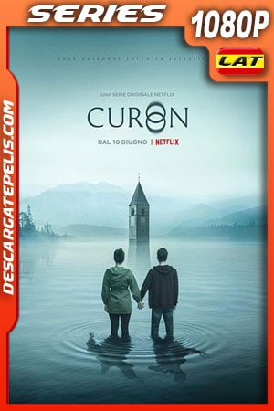 Curon (2020) 1080p WEB-DL Latino – Ingles – Italiano