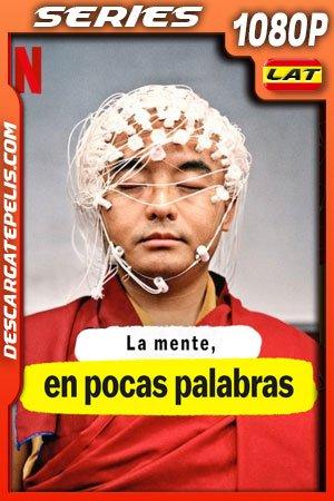 La mente en pocas palabras (2020) 1080p WEB-DL Latino - Ingles