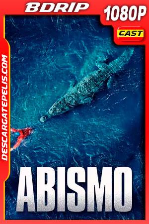 Abismo (2020) 1080p BDRip