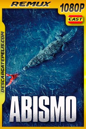 Abismo (2020) 1080p Remux