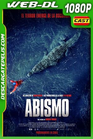 Abismo (2020) 1080p WEB-DL Español