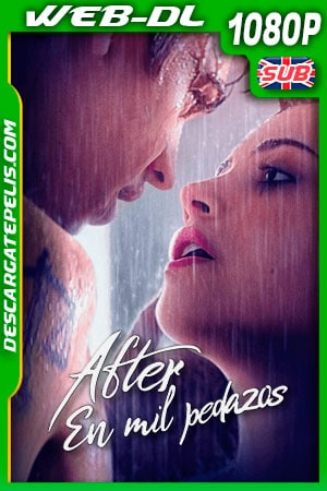 After: En mil pedazos (2020) 1080p AMZN WEB-DL