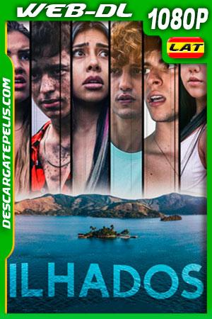 Aislados (2021) 1080p WEB-DL Latino