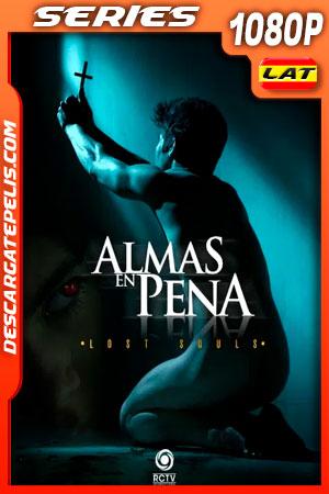 Almas en Pena Temporada 1 (2020) 1080p WEB-DL Latino