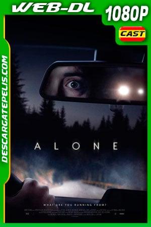 Alone (2020) 1080p WEB-DL AMZN