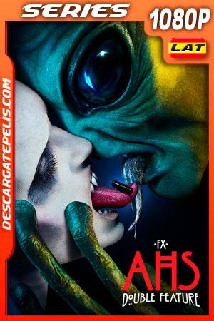 American Horror Story Temporada 10 (2021) 1080p WEB-DL Latino