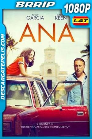 Ana (2020) 1080p BRrip Latino