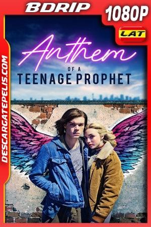 Profeta adolescente (2018) 1080p BDrip Latino