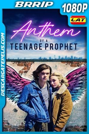 Profeta adolescente (2018) 1080p BRrip Latino