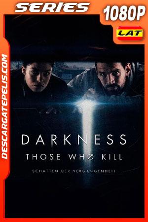 Aquellos que matan (2019) Temporada 1 1080p WEB-DL Latino