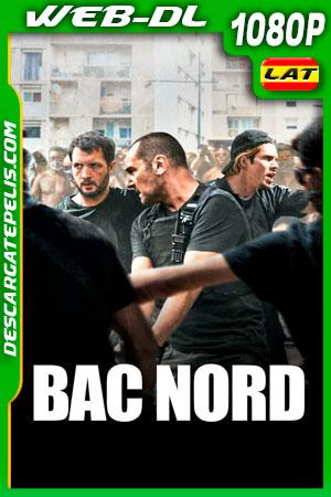 BAC Nord: Brigada Anticriminal (2021) 1080p WEB-DL Latino