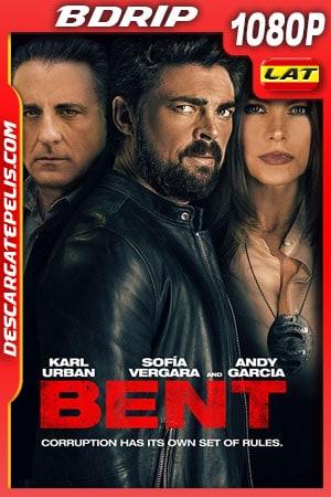 Bent (2018) 1080p BDrip Latino
