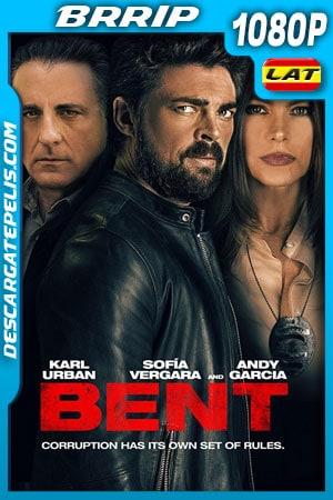 Bent (2018) 1080p BRrip Latino