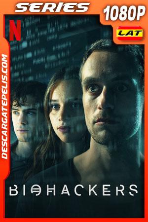 Biohackers (2021) Temporada 2 1080p WEB-DL Latino