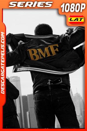 BMF Temporada 1 (2021) 1080p WEB-DL AMZN Latino