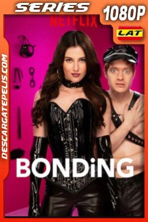 Bonding (2021) Temporada 2 1080p WEB-DL Latino