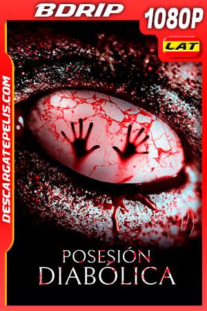 Posesión Diabólica (2020) 1080p BDrip Latino