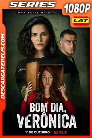 Buenos días Veronica (2020) Temporada 1 1080p WEB-DL Latino