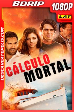 Calculo Mortal (2020) 1080p BDRip Latino