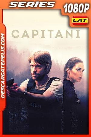Capitani (2021) Temporada 1 1080p WEB-DL Latino