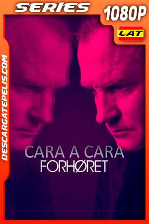 Cara a Cara Temporada 1 (2019) 1080p WEB-DL Latino