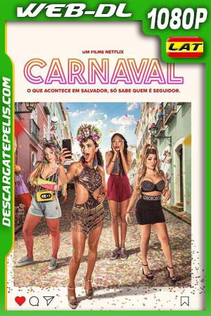 Carnaval (2021) 1080p WEB-DL Latino