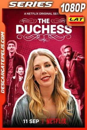 Casi una duquesa (2020) Temporada 1 1080p WEB-DL Latino – Ingles