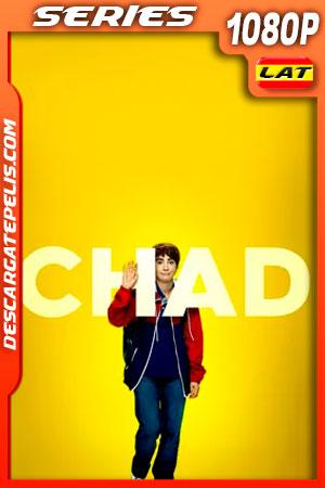 Chad Temporada 1 (2021) 1080p WEB-DL Latino