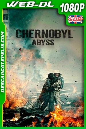 Chernobyl: Abyss (2020) 1080p WEB-DL