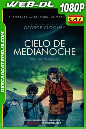 Cielo de medianoche (2020) 1080p WEB-DL Latino