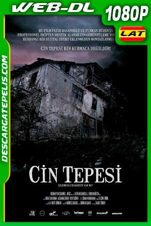 Cin Tepesi (2018) 1080p WEB-DL Latino