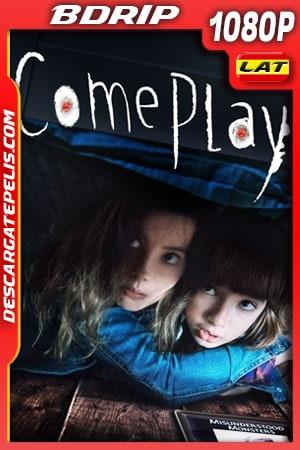 Come Play (2020) 1080p BDrip Latino