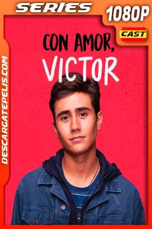 Con amor Victor (2020) 1080p WEB-DL
