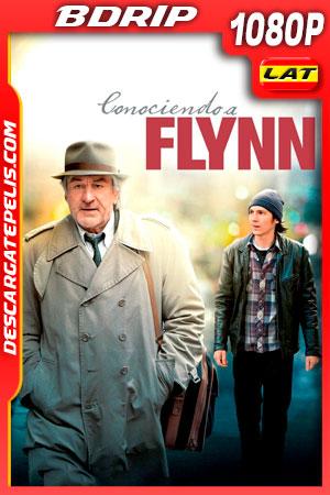Conociendo a Flynn (2012) 1080p BDrip Latino