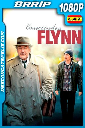 Conociendo a Flynn (2012) 1080p BRrip Latino