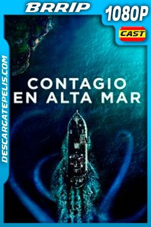 Contagio en alta mar (2019) 1080p BRRip