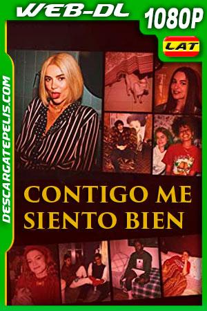 Contigo me siento bien (2021) 1080p WEB-DL AMZN Latino