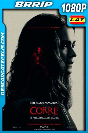Corre (2020) 1080p BRrip Latino