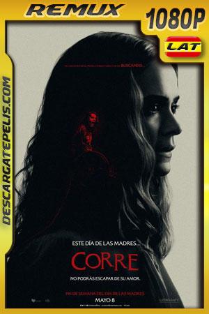 Corre (2020) 1080p Remux Latino