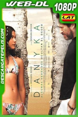 Danyka (2020) 1080p WEB-DL Latino