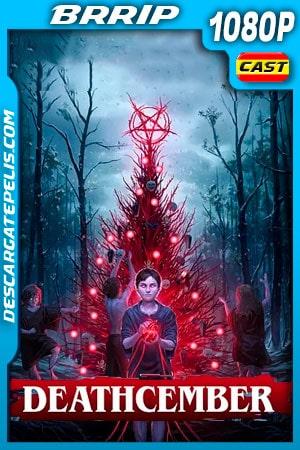Deathcember (2019) 1080p BRRip