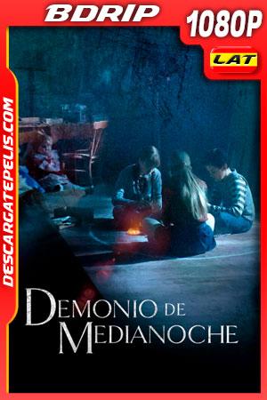 Demonio de medianoche (2016) 1080p BDRip Latino