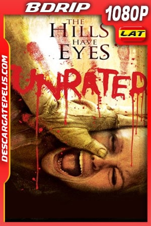 Despertar del diablo (2006) Unrated 1080p BDRip Latino – Ingles