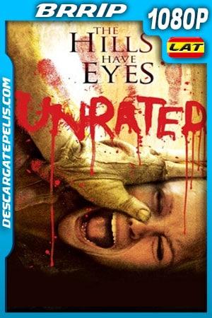 Despertar del diablo (2006) Unrated 1080p BRRip Latino – Ingles
